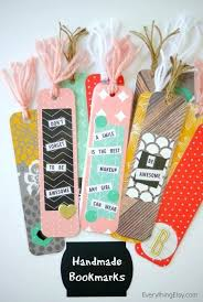 Cool Paper Crafts For Teenagers Back To School Projects Teens And
