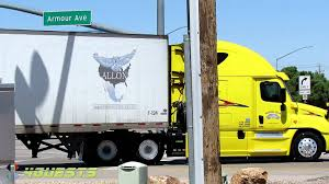 WESTERN FLYER XPRESS TRUCKING - YouTube Ntts Graduates Become Professional Drivers 062017 Rtds Trucking School Cdl Driving In Las Vegas Nv St School Owner And A Dmv Employee From Bakersfield Is Charged Drive2pass Directory Aspire Truck Walmart Truckers Land 55 Million Settlement For Nondriving Time Pay Oregon Driver Tuition Loan Program Centurion Inc Canada Usa Services Call 5 Best Schools California America Commercial Orange
