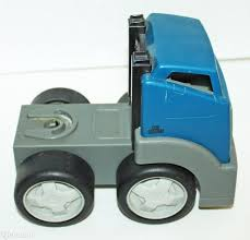 Little Tikes Vintage Blue Gray Semi Toy And 13 Similar Items Little Tikes Slammin Racers Stunt Jump Target 4 Little Tikes Rugged Riggz Semi Trucks Race Car Towing Carrier Amazoncom Semi Tractor Trailer Truck Toys Games Red Hauler W Race Car Truck Vintage Retired Heavy Duty Outside Fun With Giveaway Closed Simply Being Mommy Large Ride On Semi Trucklittle Tikes23 Longfantastic Preloved Buy Big Carrier Two Cars Online In Dubai Uae Rig Ride On Blue 18062936 Riggz Riggs Rugged Dump Cstruction Ebay Tykes 23 Long Clean
