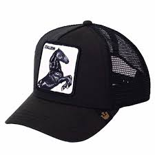 Men's Trucker Hats | EBay Dentside Ford Trucks Amazoncom Hot Shirts Fseries Hat Denim Blue F How To 2017 F150 Raptor Rear Bumper Removal Daily Turismo Seller Submission 1973 F100 Vintage Truck Photography Old Photo The Best Of 2018 Pictures Specs And More Digital Trends 1994 Svt Lightning Red Hills Rods Choppers Inc St Decked Bed System Backuntrycom Hossrodscom Im A Man Tough Skinz Rod F250 F350 Built White Mesh