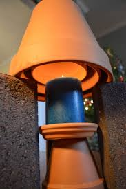 Citronella Lamp Oil Tesco by Best 25 Diy Candle Heater Ideas On Pinterest