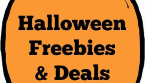 Chipotle Halloween Special Mn by Halloween Freebies U0026 Deals 2016 Twin Cities Frugal Mom
