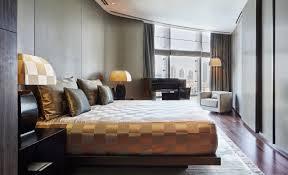 100 The Armani Hotel Dubai United Arab Emirates Always Packed