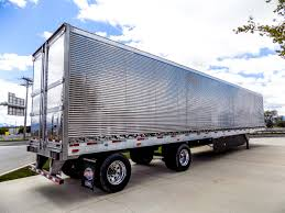 UTILITY TRAILER - New & Used Trailers, Reefers, Dry Vans & Flatbeds 40ft Reefer Just Loaded Onto A Hiab Vehicle Trucks Pinterest Med Heavy Trucks For Sale Mayflower Wreefer Unit Truckersreportcom Trucking Forum 1 Cdl On Everything Trucks Hybrid Reefer Offers Big Savings Ltl Alternative Refrigerated Transport Greencarrier Liner Agency Back In Fish Business With Transports Safeway Volvo Daycab Pulling Brand New Triaxle Out Flickr Insurance Barbee Jackson Transportation Distribution Snt Global Truck Reefers And Heaters Tif Group Vs Flatbed Dry Van Page Ckingtruth