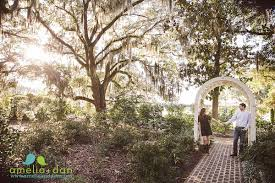 100 Brays Island Sc Brays Island Plantation Wedding Amelia Dan