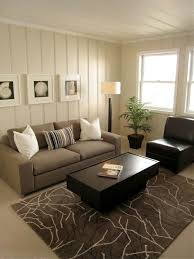 Best Paint Colors For Living Room by Best 25 Paint Wood Paneling Ideas On Pinterest Painting Wood