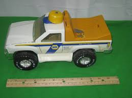 Nylint NAPA Auto Parts Motor Sound White Pickup Truck Toy Battery Police Continue Hunt For White Pickup Truck Suspected In Fatal Hit 2018 Titan Fullsize Pickup Truck With V8 Engine Nissan Usa Black And White Stock Photos Images Alamy 2014 Ram 1500 Reviews Rating Motortrend Old Japanese Painted Dark Yellow And With Armed Machine Gun On Background Photo Ford Png Transparent Tilt Up From A Driving On New England Road To Chevy Silverado Cheyenne Super 10 Blue Whitesuper Cool Pearl White Short Bed C10 28 Forgiatos