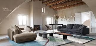 100 Roche Bobois Sofa Bed UNDERLINE 4seat Sofa SOFAS SOFA BEDS Furniture