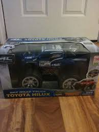 Used Toyota Hulk Truck In Clarksville - Letgo The Incredible Hulk Game Free Download For Android Worlds Steve Kinser 124 11 Quake State 2003 Sprint Car Xtreme Live Wire Match Of The Week Wcw Halloween Havoc 1995 Lego Super Heroes Vs Red 76078 Walmartcom Monster Truck Photo Album Monster Jam Truck Prime Evil Incredible Hulk 164 Scale Lot Of 2 Spiderman Colors Epic Fly Party Wheels On Bus School Wwe Top 10 Moments Featuring Goldberg Bret Hart And Stdmanshow Hash Tags Deskgram Cars Smash Lightning Mcqueen