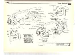 350 Chevy Engine Parts Diagram 1995 Nascar Impala Restoration Of One The Great Chevy Impalas To 01962 Long Bed Step Side Bolt Kit Zinc Gm Truck 1961 Gmc And Gm Parts Grill Components Upcomingcarshq Com Image Result For 1962 Chevrolet Viking Designs Of Rocky Mountain Relics Classic Trucks Gmc 1963 Brothers Garcia 66 Chevy C10 78 Front Suspension Swap Youtube Ck Sale Near Atlanta Georgia 30340 350 Engine Diagram 1995 Hot Wheels Custom Pickup Rarehtf 08 New Models Series Home Farm Fresh Garage