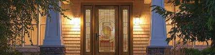 Therma Tru Patio Doors by Behnke U0027s Paramus Building Supply Therma Tru