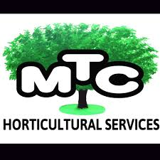 MTC Horticultural Services - Home | Facebook Trucking Moves America Mtc Horticultural Services Home Facebook Truckings Top Rookie Student Driver Placement May Company Mtc Best Truck 2018 Driving School Movin Out Page And The Titus Family From Settlers To Schools In Kentucky Ctc Offers Cdl Traing In Missouri For Drivers Classes 19 Info Rc Trucks Modellbau West Recklinghausen Youtube Reader Rigs Gallery Ordrive Owner Operators Magazine