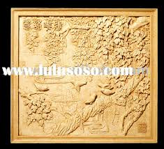 pic looking for wood carving patterns animals