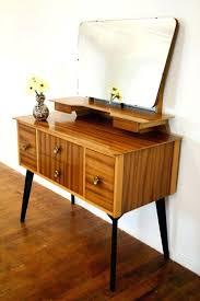 Mid Century Modern Bathroom Vanity Light by Vanities Mid Century Vanity Mid Century Modern Vanity Desk Mid