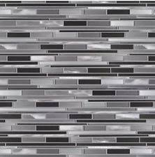 glass utility laundry room floor wall tiles ebay