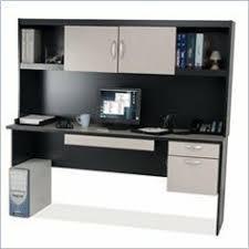Jesper Office Executive Desk by 598 Free Shipping Shop Wayfair For Jesper Office Pro X L