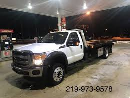 Ford Tow Trucks In Indiana For Sale ▷ Used Trucks On Buysellsearch Used Cars Rensselaer In Trucks Ed Whites Auto Sales Semi Truck For Sale Uses Trucks Call 888 8597188 For Sale Truck Life Llc Isuzu Food Indiana Loaded Mobile Kitchen Indianapolis 500 Official Special Editions 741984 Tri Axle Dump On Ebay Mk Centers A Fullservice Dealer Of New And Used Heavy Car Specials Featured Ford Inventory 4x4 Cheap 4x4 In Bill Estes Chevrolet In Carmel Zionsville Home I20 Electric Lift Forklifts Its