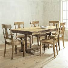 furniture pier one online shopping canada pier 1 official