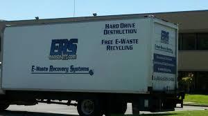 100 Cordova Truck Signs Plus Rancho 11255 Sunrise Gold Cir Ste E Rancho