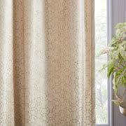 Sheer Cotton Voile Curtains by Lightweight Cotton Voile Curtains West Elm