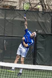 UK Men's Tennis' Comeback Falls Short   Sports   Kykernel.com Rcc Tennis August 2017 San Diego Lessons Vavi Sport Social Club Mrh 4513 Youtube Uk Mens Tennis Comeback Falls Short Sports Kykernelcom Best 25 Evans Ideas On Pinterest Bresmaids In Heels Lifetime Ldon Community And Players Prep Ruland Wins Valley League Singles Championship Leagues Kennedy Barnes Footwork Up Back Tournaments Doubles Smcgaelscom Wten Gaels Begin Hunt For Wcc Tourney Title