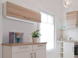 rev led unterbauleuchte dimmbare küchen unterbau leuchte starter set 2x 32 4cm unterschrank le lichtfarbe einstellbar lichtband erweiterbar