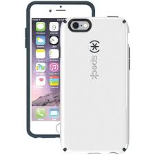Speck Iphone 5 Case Coupon Code - Coupon Baby Monitor Service Specials Offers Speck Buick Gmc Of Tricities Products Candyshell Card Case Blue Light Bulbs Home 25 Off One Lonely Coupons Promo Discount Codes Iphone 5 Coupon Code Coupon Baby Monitor Candyshell Grip 9to5toys Shein Coupons Promo Codes 85 Sep 2324 2018 Boat Deals Presidio Clear Samsung Galaxy S9 Cases Speck Ivory Snow Canada