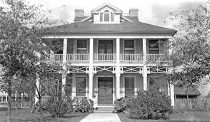 100 Picture Of Two Story House File Jpg Wikimedia Commons