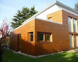 maison ossature bois prix prix maison ossature bois clé en