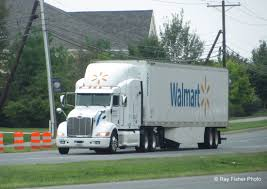 Walmart Transportation, LLC - Bentonville, AR - Ray's Truck Photos The Latest New Load One Custom Expedite Trucking Forums Last Visit To My Spot For 2012 1912 1 Road And Heavy Vehicle Safety Campaigns Transafe Wa Huntflatbed Norseman Do I80 Again Pt 21 Appealing Tales Legends Ghosts And Black Dog Truckers Events Archives Social Media Whlist 2011 Sk Toy Truck Forums Walmart Transportation Llc Bentonville Ar Rays Truck Photos Freightliner Club Forum Would You Secure A Load Like This Best Blogs Follow Ez Invoice Factoring Westmatic Cporation Wash System Manufacturer