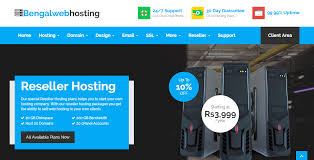 Cheap Web Hosting | Rs 100 Per Year | Best Web Hosting Services ... Best Web Hosting Services In 2018 Reviews Performance Tests The Top 5 Malaysia Provider For Personal Business Tmbiznet Tmbiz Network Creative Dok 4 Tips To For Choosing The Best Hosting Service Lahore We Offer 10 Free Providers 2017 Youtube Computer Springs Wordpress Website Ahmed Alisha New Zealand Faest Web Host Website Companies Put Test