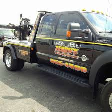 Wrecker Service | Terry's Auto Service And Towing Used Semi Trucks Trailers For Sale Tractor Springfield Missouri Tag Hemmings Daily Mayse Automotive Group In Aurora Serving Joplin And Semitruck Accident Truck Lawyer Work August 2017 New 2018 Ram 2500 For Sale Near Mo Lebanon Lease Less Than 2000 Dollars Autocom Trucks For Sale 2014 Chevrolet Cruze Never Say No Auto Cars 65802 Hickman Forklifts Wichita Ks Lift