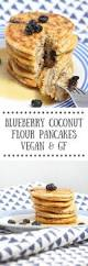 Easy Vegan Pumpkin Pancake Recipe by Best 25 Vegan Pancakes Ideas On Pinterest Easy Vegan Breakfast
