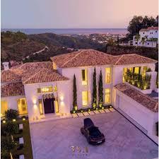 100 Utopia Residences Magazine Home Facebook