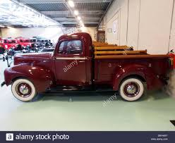 1940 Ford Pickup Stock Photos & 1940 Ford Pickup Stock Images - Alamy 1940 Ford Pickup Pappis Garage Flathead V8 Truck A Different Point Of View Hot Rod Network Truck Great Fathers Day Gift Equine Fine Art For Sale 2073767 Hemmings Motor News Restoring Old Trucks New Bring Ford Pickup Cadian Rodder Community Forum Bob Greenes Pictures Getty Images Gateway Classic Cars 1047hou Volo Auto Museum