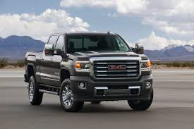 2020 GMC Denali 3500HD Concept, Engine Specs, Updates And Price ... Vancouver New Gmc Sierra 3500hd Vehicles For Sale 2014 Sierra 1500 Denali Stock 7337 Sale Near Great Neck Pickup Truck Beds Tailgates Used Takeoff Sacramento Chevrolet Silverado High Country And 62 20 2500 Heavy Duty Updates Changes Price Car Chambersburg Pa Best Prices Large Selection For Sale 2002 Denali Quadrasteer Stk P5795a Current Lease Finance Specials Mills Motors 2018 In San Antonio Filegmc Crew Cabjpg Wikimedia Commons Windshield Replacement Local Auto Glass Quotes Scovillemeno Bainbridge Oneonta Greene