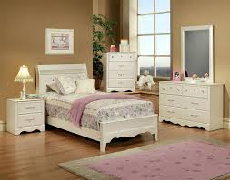 South Shore Libra Double Dresser With Door by Make A Unique Style Statement In Your Bedroom With Dressers That