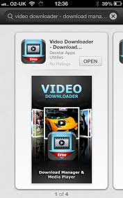 How to videos to iPhone Technology