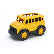 Green Toys School Bus – FAB BABY GEAR Green Toys Cstruction Soperecofriendly Educational Toys For Drop Go Dump Truck Vtech Puzzle Made Safe In The Usa Walmartcom Are Redhot This Holiday Season Toy Scooper The Animal Kingdom Begagain John Deere Thrive Market Recycling Review Youtube Whole Earth Provision Co Pink Dumper Dotz