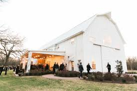 The White Sparrow Wedding :: Dusty And Will - Houston Wedding ... Black And White Barn Set Of 3 Lisa Russo Fine Art Photography Love The Garage Door For Manure Trailer To Be Stored Inout Wordless Wednesday From Sand Creek Fileold Red Barnjpg Wikimedia Commons Inn Restaurant Maine Grace Spa Side Old Paint Chipped Stock Photo 53543029 Shutterstock Pating A Waterlorpatingcom The Edna Valley Santa Bbara Venues With Peeling In Farm Field Blue Cservation Area Metroparks Toledo