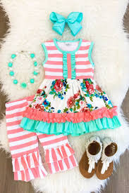 best 25 toddler boutique clothing ideas on pinterest baby