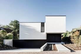 100 Minimal House Design Home DW By Francisca Hautekeete Csaldihz_lapostets In
