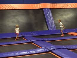 Sky Zone Indoor Trampoline Park In Elmhurst Coupon Pittsburgh Childrens Museum Sky Zone Missauga Jump Passes Zone Sterling Groupon Coupon Atlanta Coupons For Rapid City Sd Attractions Scoopon Promo Code Pizza Hut Factoria Skyzone Coupons Cheap Chocolate Covered Strawberries Under 20 Vaughan Skyzonevaughan Twitter School In Address Change Couponzguru Discounts Promo Codes Offers India Columbia Com Codes Audible Free Books Toronto Skyze_ronto Sky Olive Kids Texas De Brazil Vip