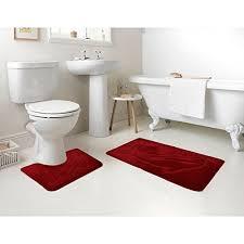 frottiertücher badvorleger badematten duschmatte badteppich