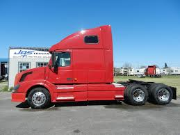 HEAVY DUTY TRUCK SALES, USED TRUCK SALES: February 2016 Ak Truck Trailer Sales Aledo Texax Used And Heavy Duty Truck Sales Used March 2016 Commercial Truck Sales Finance Blog Spence Bridge Fire Hall 3748 South Frontage Rd Bc Trucks Any 6171 Dodge Pickup Pics Page 5 The Hamb 1960 Intertional Harvester Pickup For Sale Near Staunton Illinois Wolf Auto Group Belgrade Montana Facebook Ipdent Fall Fall 2015 Lbook Pinterest Truckingdepot Frontage Trucks Teo Skateworld Shop Flickr