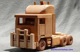 Free Easy Wood Toy Plans by Free Wooden Toy Plans Printable Gameshacksfree