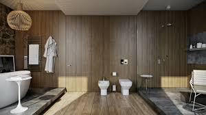 luxus badezimmer 6 originelle design ideen im detail doc