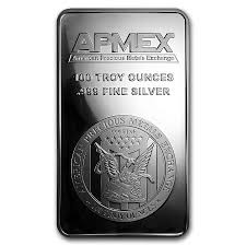 Bank Wire Payment. 100 Oz Silver Bar - APMEX (Struck) Lot Of 10 | EBay Daily Deals Freebies Sales Dealslist Dlsea Best Online Shopping Accessdevelopmentcom Calendar Psd Secure A Spot Promo Code Pizza Hut Factoria 15 Ebay One Time Use Allows For Coins This Collectors Local Vape Discount Rock Band Drums Xbox 360 90 Silver Franklin Halves 10 20coin Roll Bu Sku 26360 Apmex Coupons 2018 Mma Warehouse Coupon Codes December 40 Off Moonglowcom Promo Codes 14 Moonglow Jewelry Coupons 2019