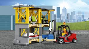 Lego Cargo Terminal - Toymate Lego Technic 2in1 Mack Truck Hicsumption Moc Tanker Itructions Youtube Lego City 3180 Tank Speed Build Main Transport Remake Legocom Fire Station 60110 Ugniagesi 60016 The Next Modular Building Revealed Brickset Set Guide And Road Repair Juniors Toys Stop Motion Rescue Brick Expands Its Brickbuilt Lineup With New 2500piece Duplo My First Cars Trucks 10816 Ireland
