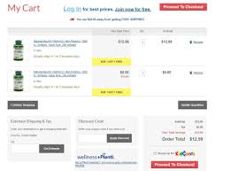 Same Day Supplements Coupon Code : September 2018 Store Deals Silk Tree Warehouse Coupon Funny Fake Printable Coupons Nutrition Geeks Code 2018 Office Max Codes Lovers Package Absa Laptop Deals Cheap Childrens Bedroom Fniture Sets Uk Donna Morgan Netnutri Active Discount Nova Lighting Outlet Mens Wearhouse Updated Vitamin Packs Coupon Codes 2019 Get 50 Off Now Airbnb Reddit Wis Dells Book Papa Johns Promo For Cats Win Kiwanis Wave Pool How To Get Free Amazon Code Generator Video Medifast Smashes Another Home Run With New Mashed Potatoes